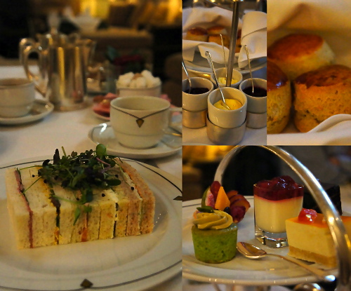 afternoon-tea-park-lane-hotel