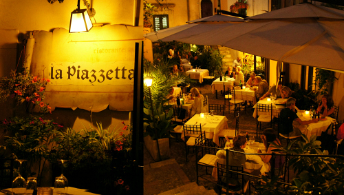 dinner taormina2